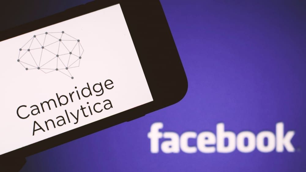 US Judge: Facebook May Have Improperly Handled Data Breaches