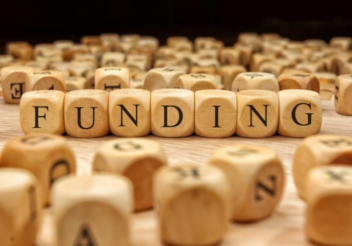 Funding Round Pushes Resale Site StockX To Unicorn Status