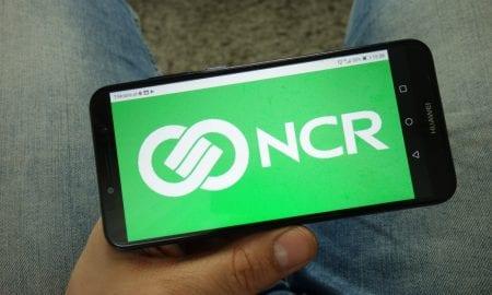 Warburg Pincus In Talks To Buy NCR