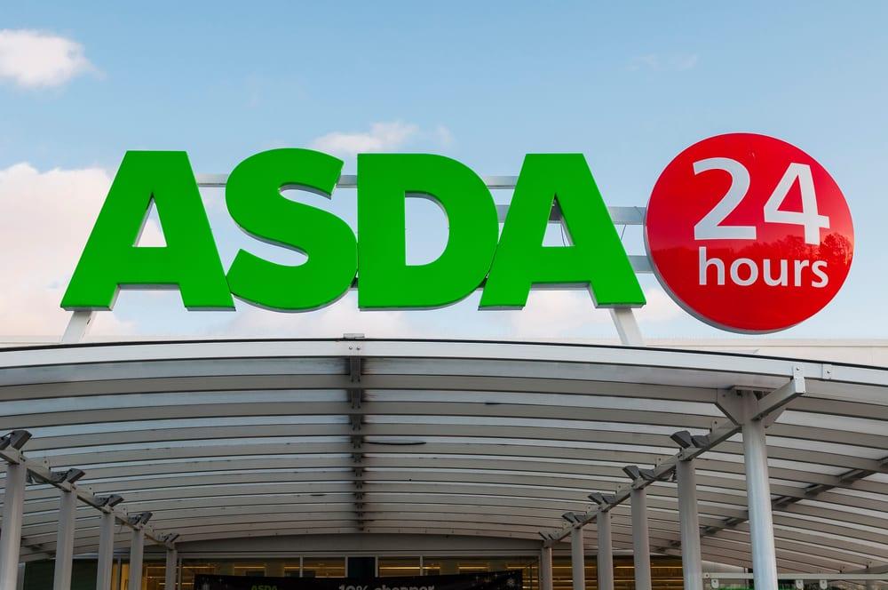 Walmart Considers Stock Market Listing For Asda
