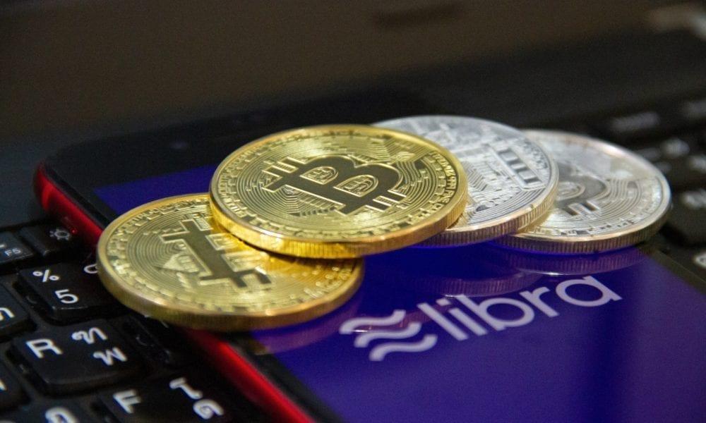 bitcoin libra ile ilgili görsel sonucu