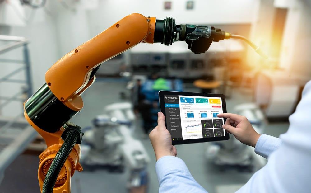 Digital Manufacturing Platform Carbon Raises $260M