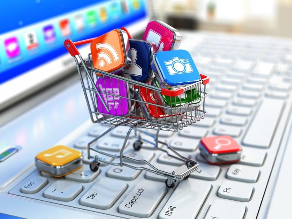 e179d3035d Depop Raises $62M To Expand Tech, US Presence | PYMNTS.com