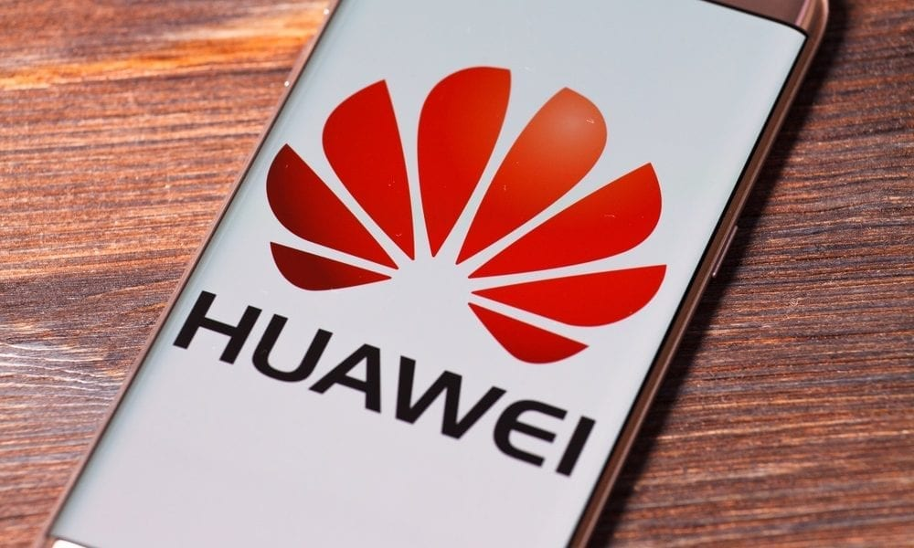 Huawei Blacklist Could Impact 5G Standards