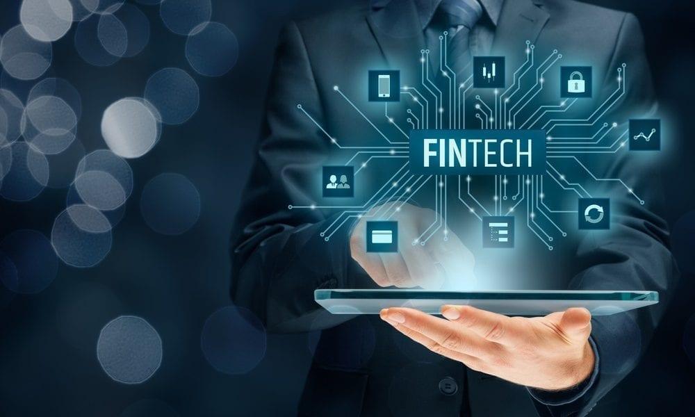 Card Giants Step Up FinTech Support Efforts Across EU