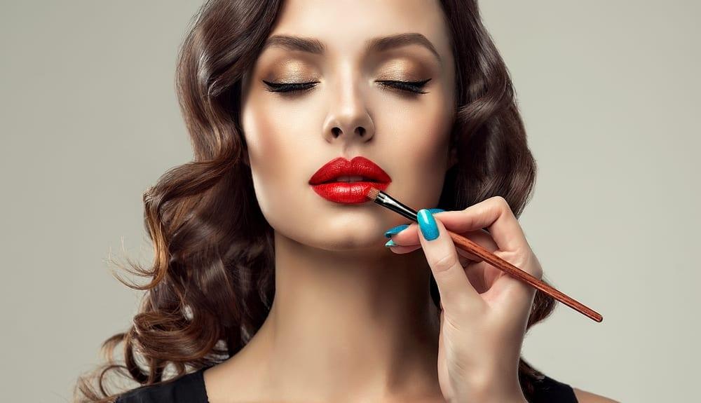 Mink S New 3d Printer Turns Images Into Makeup