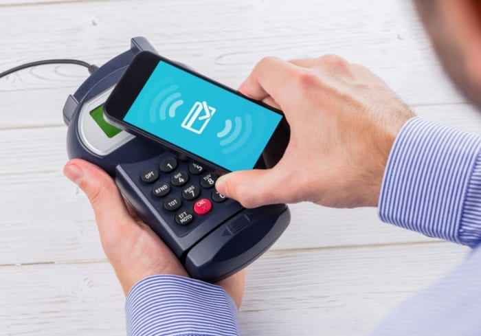 NFC Slated For Major Upgrade With iOS 13 Release
