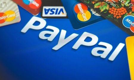 PayPal Launches eCommerce Platform