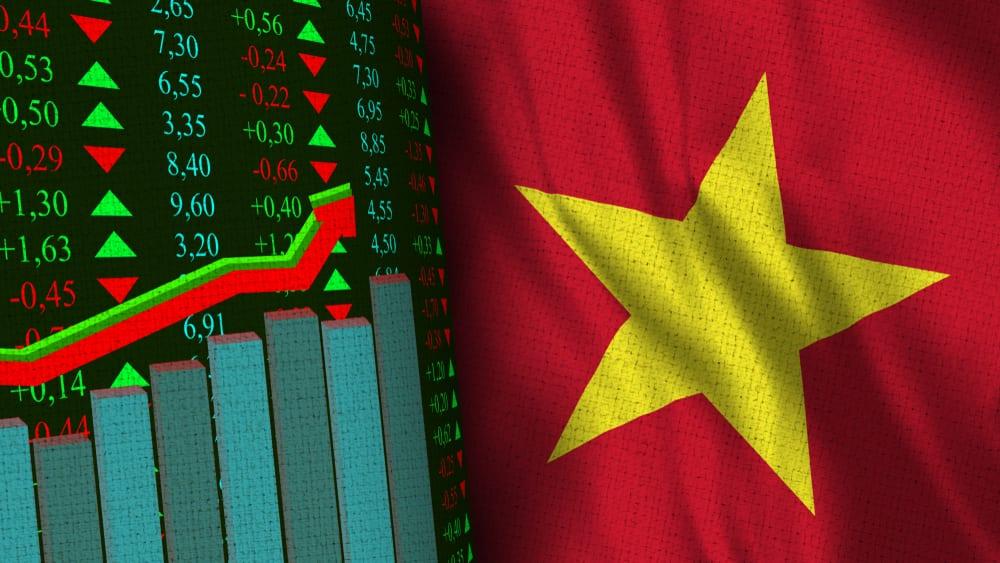 Vietnam's mPOS And Vimo To Combine Into NextPay