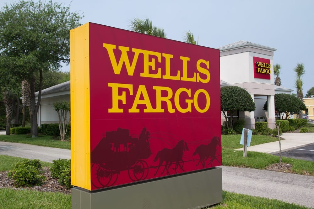 Wells Fargo Could Name Interim CEO As Permanent Replacement