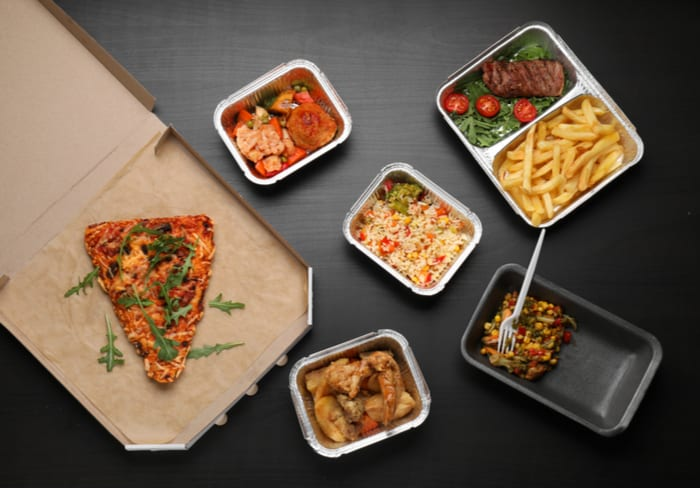 Aramark Expands To College Campuses With Good Uncle Acquisition