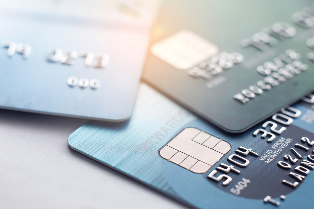 The Competitive Advantage Of Commercial Card Acceptance   PYMNTS.com