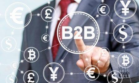 Comdata Loops Into Billtrust's Vendor Payments Network