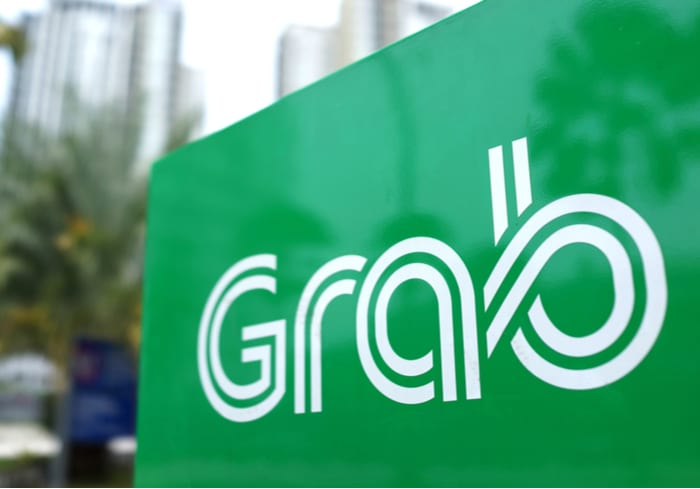 Grab Considered Buying Payments Provider 2C2P
