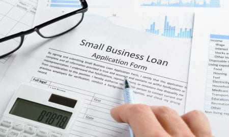 FSB: Higher Bank Capital Requirements Will Stay