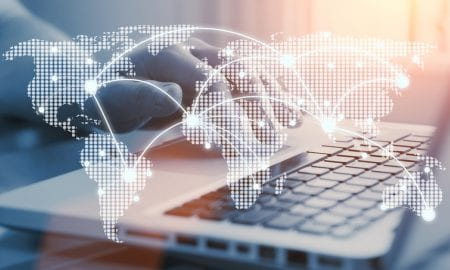global digital payments