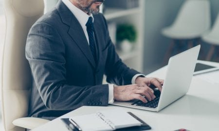 Business Writing Gets A Boost From Big Data