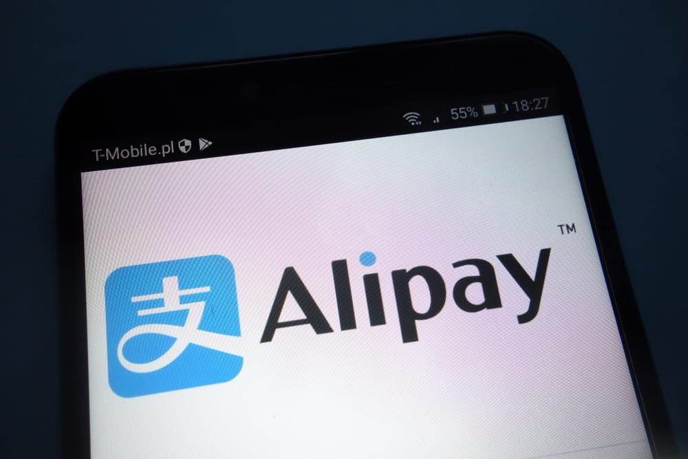 Flutterwave Teams With Alipay To Enable China-Africa Transactions