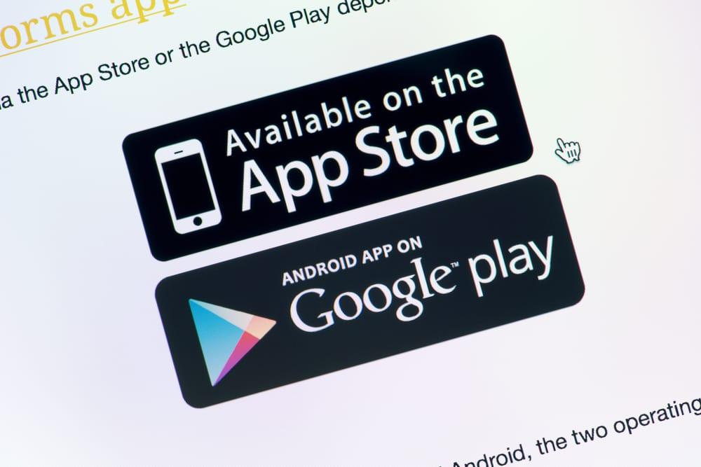 Tinder Pulls A Spotify And Drops Google App Store Signups