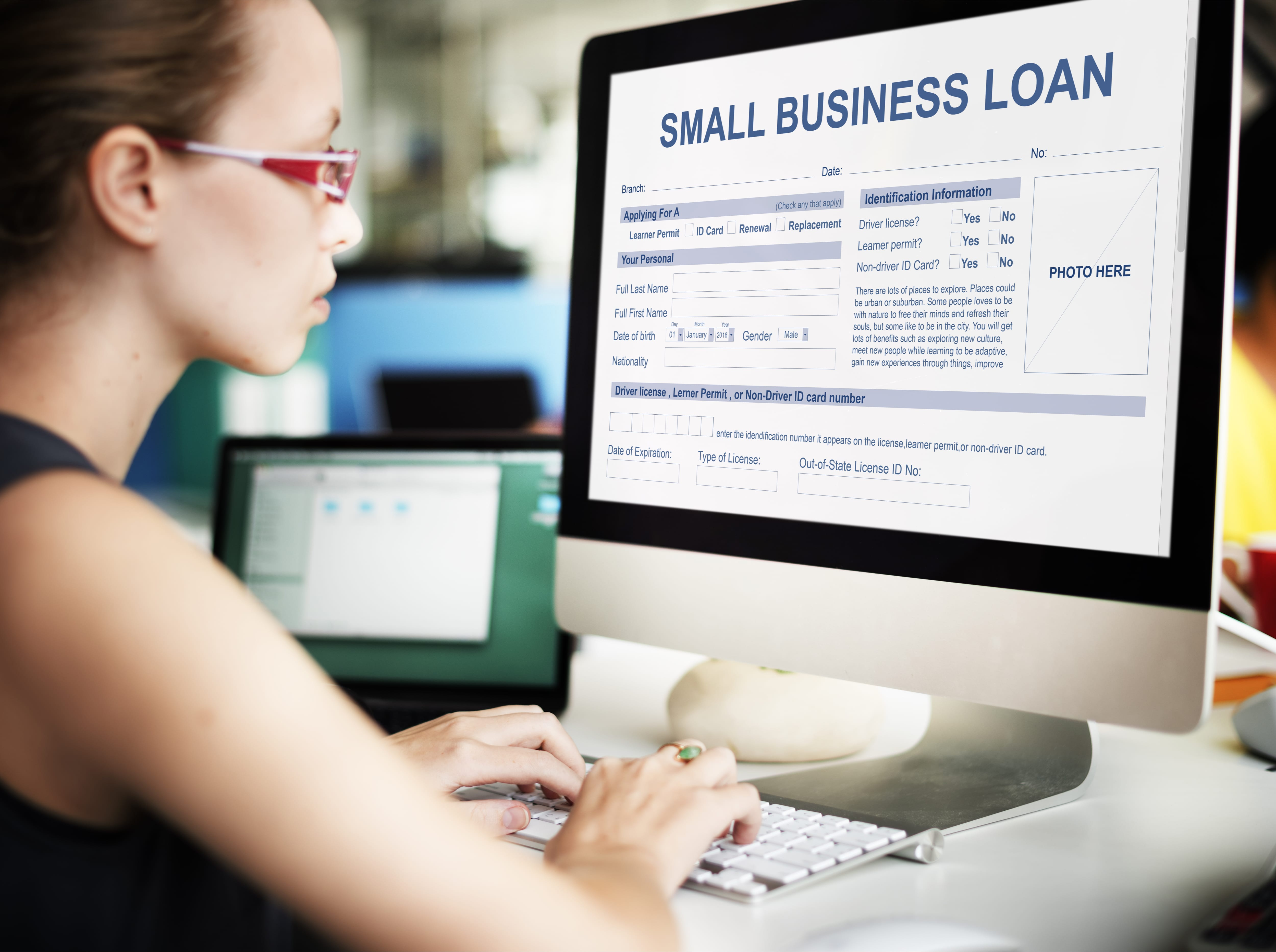 CA Proposes Lending Regs To Protect SMB Borrowers