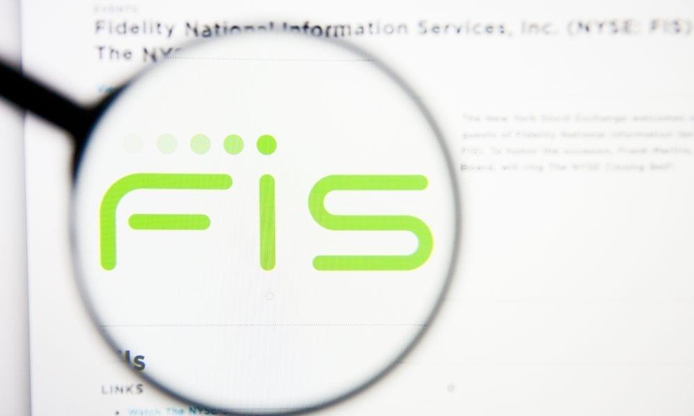 EU Green-Lights FIS Acquisition Of WorldPay
