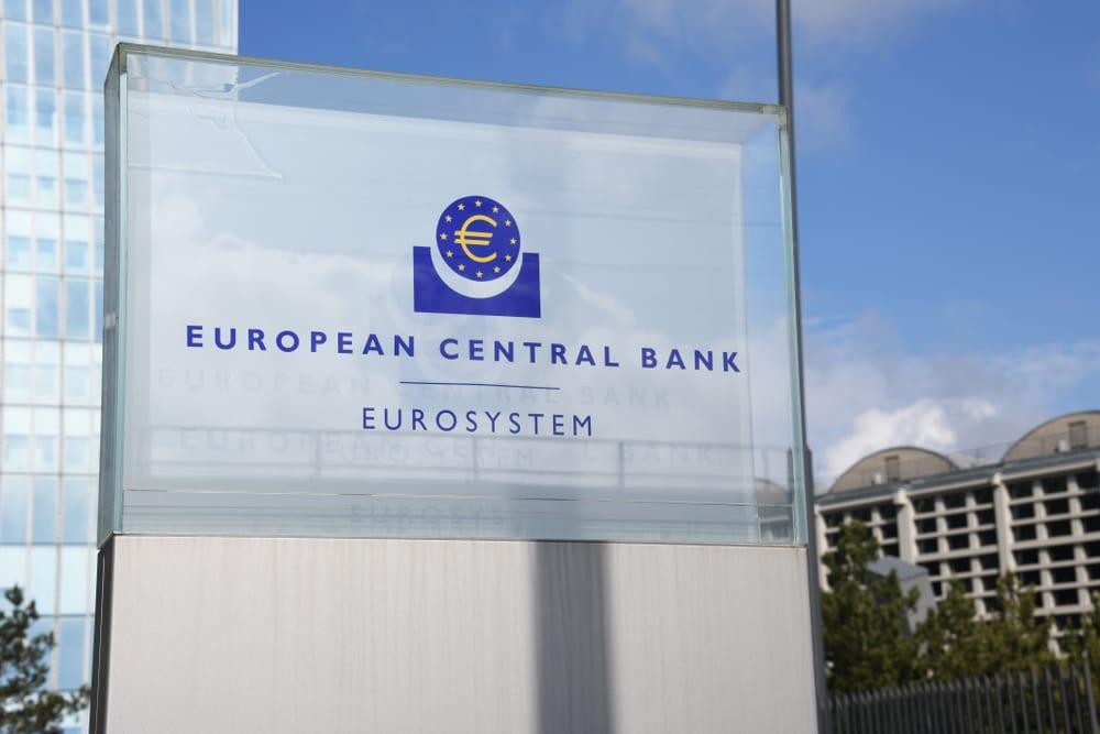 Eu central bank bitcoins betting football tips