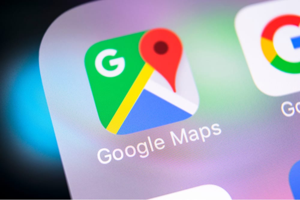 Google Maps Adds Nigerian Dialect, Expands Transport Features