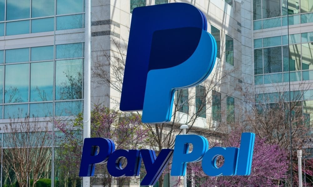 PayPal, Visa Bring Instant Settlement To SMBs In Canada