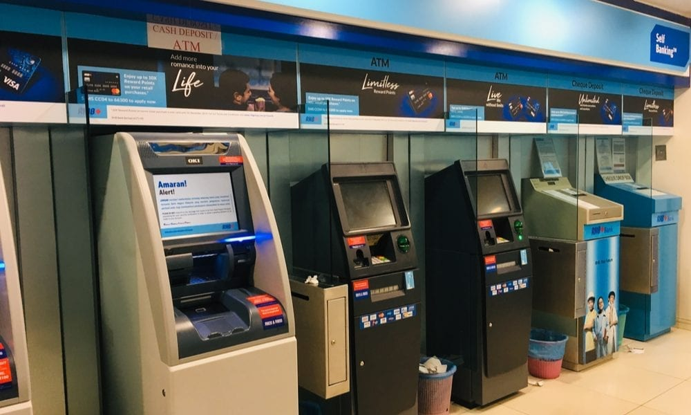 RHB Bank Launches Dynamic CVV Codes To Fight Card Fraud