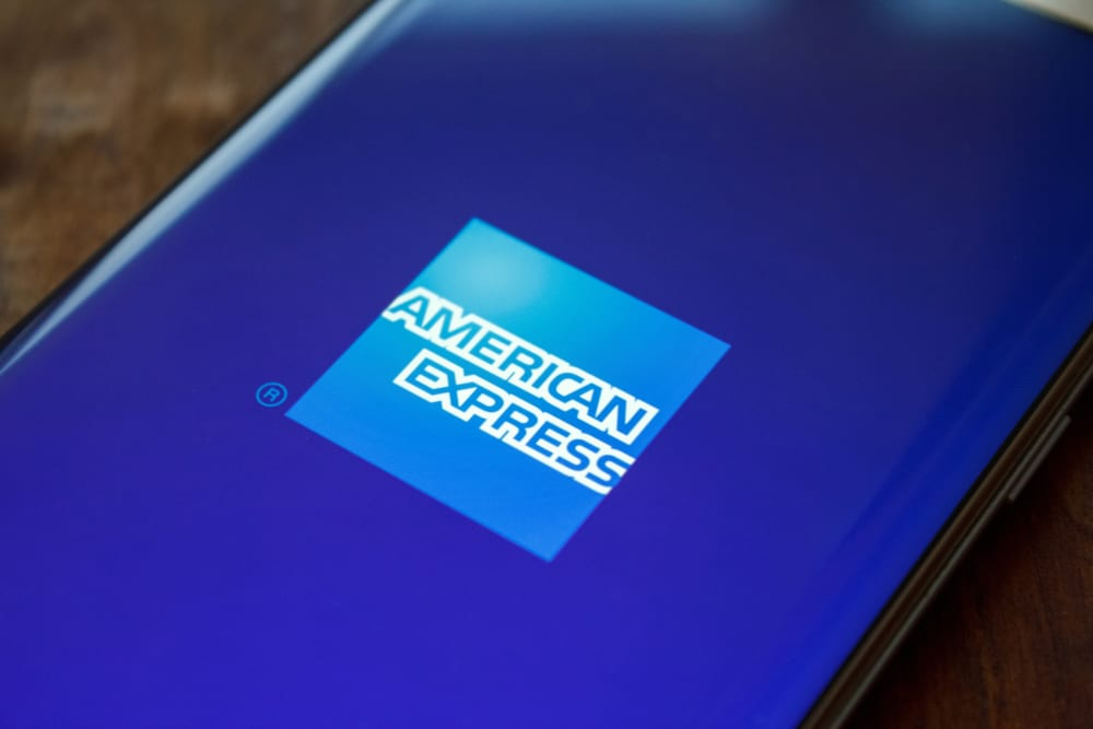 Amex Q2 Earnings Preview: Higher Revenue, New User Growth Expected