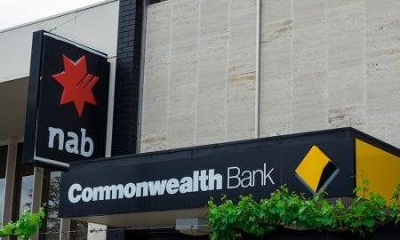 Banks In Australia Push Back On Credit Checks