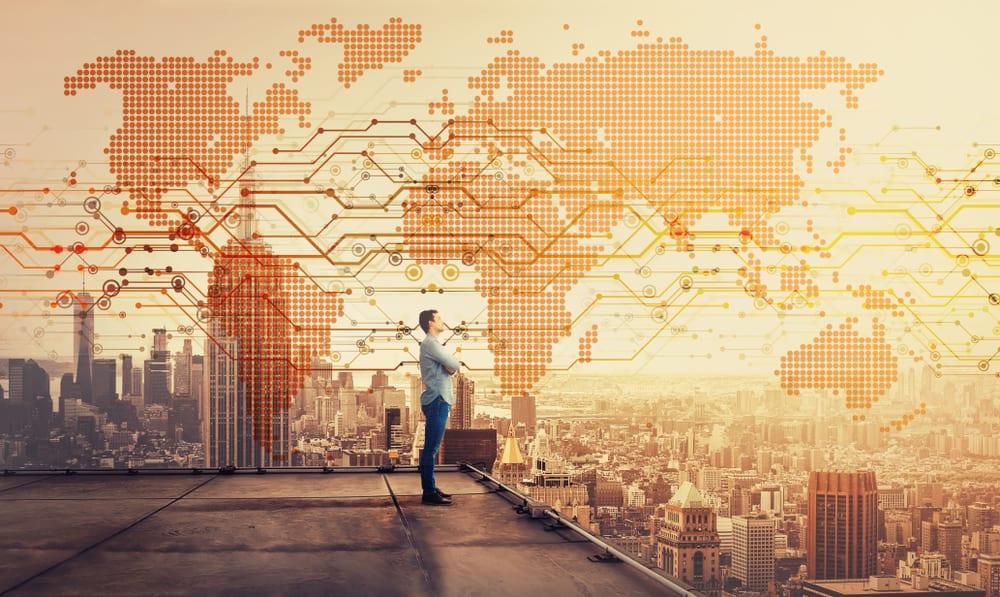 Smarter Payments Tracker Eyes Interoperability