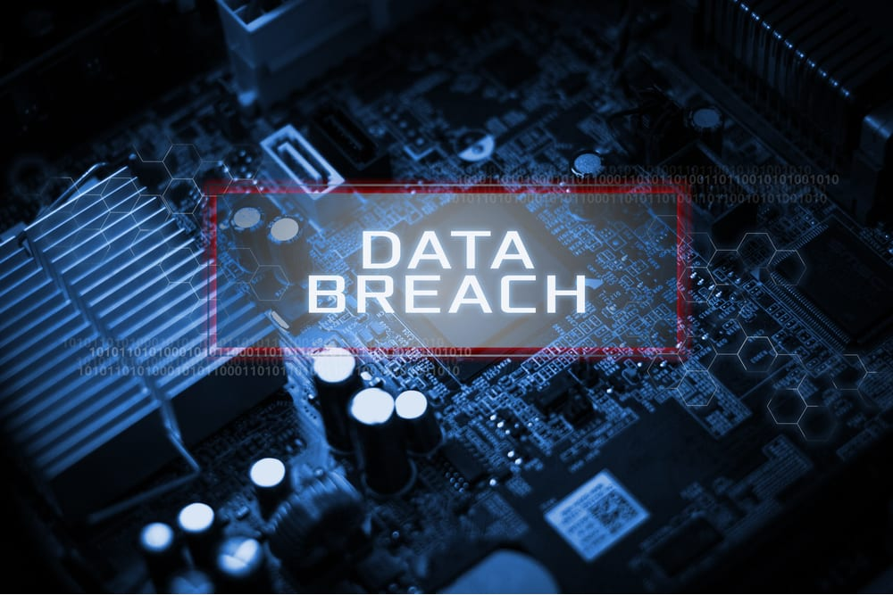 Despite Dearth Of Data Firms Sell Brain >> 2 2m Patients Data Exposed In Amca Data Breach Pymnts Com