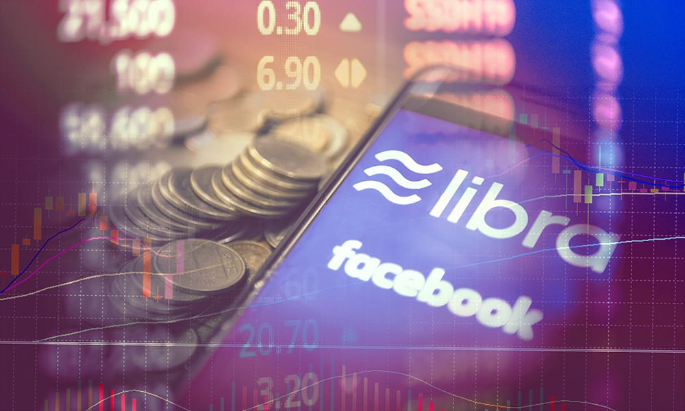 Facebook's Libra And The Future Of Digital Identity