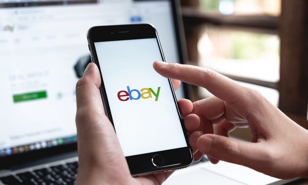 Ebay Unveils Managed Delivery Pymnts Com