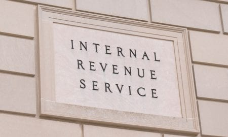 Law-curtails-IRS-powers