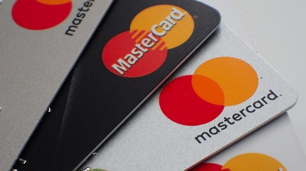 Mastercard Inks Bahrain Blockchain Partnership | PYMNTS.com