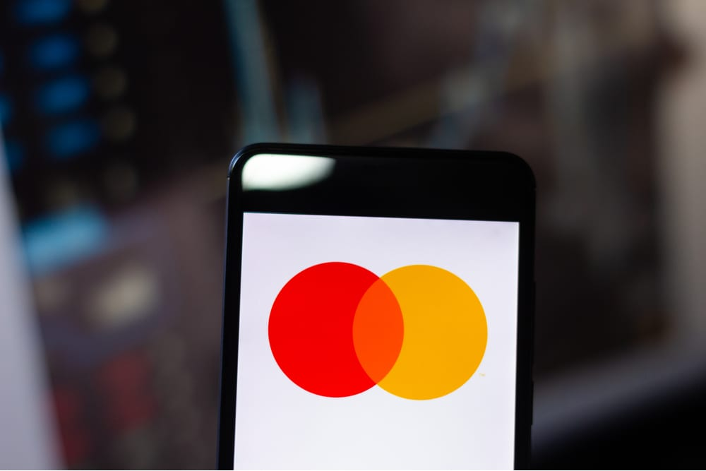 Why Mastercard Bit On Flybits