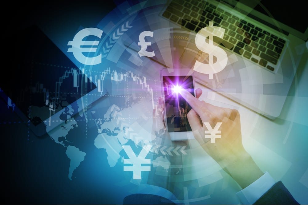Disruptor UK Bank Atom Raises £50M