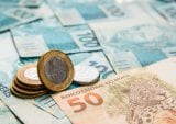 nubank-Brazil-open-banking