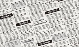 job-growth-may-hurt-business