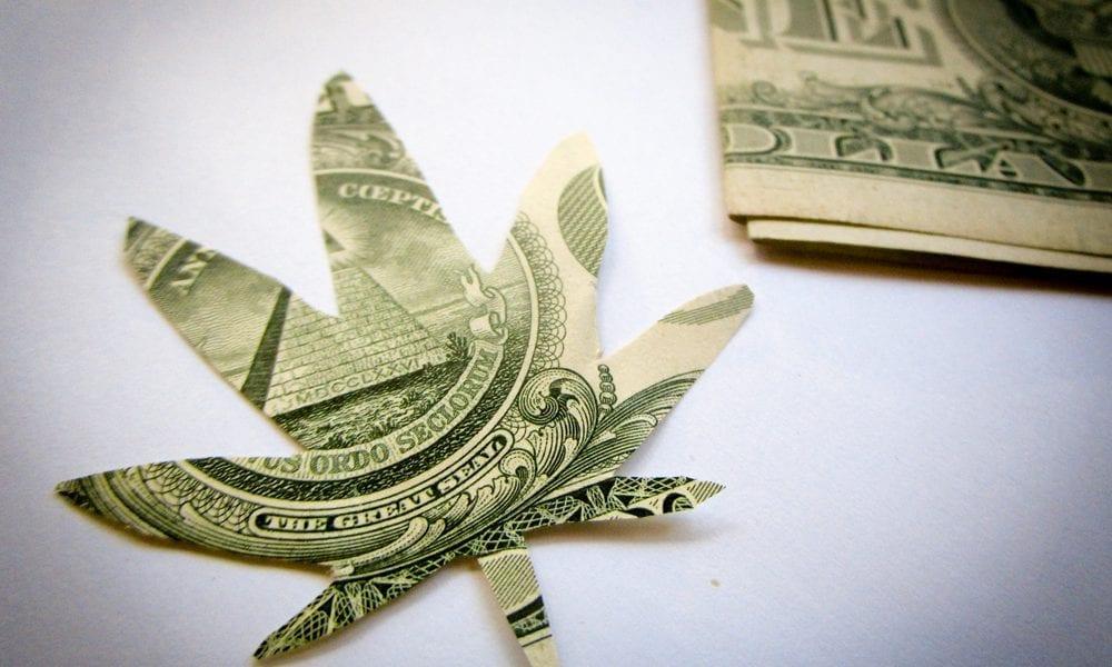 marijuana cryptocurrency canada