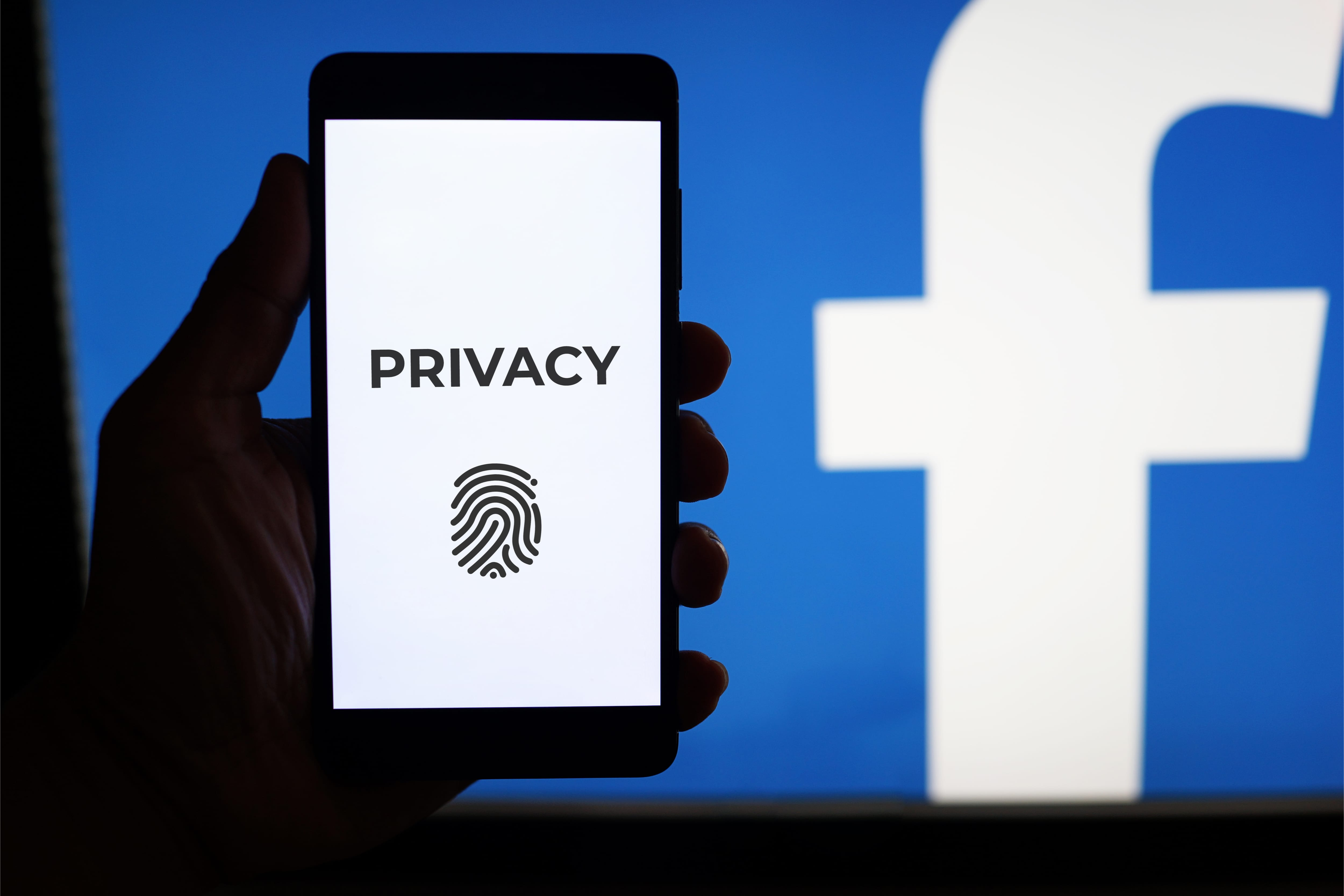 Federal Judge Green-Lights Facebook Privacy Lawsuit