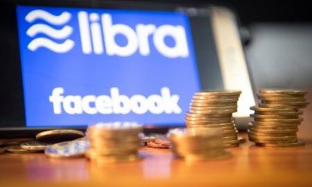 Regulatory Pushback Spooks Retreating Libra Backers