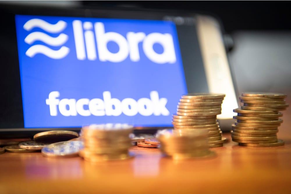 Regulatory Pushback Spooks Libra Backers