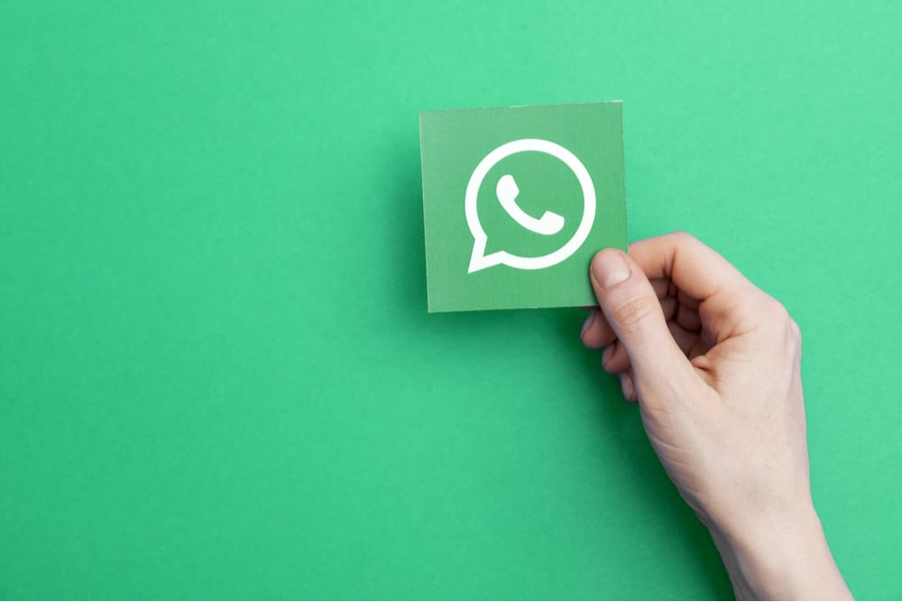 Facebook's WhatsApp Looking To Bring Digital Payments To Indonesia
