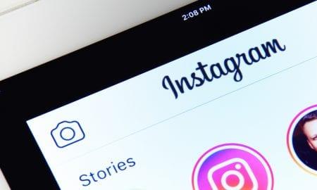 Facebook Developing New Messaging App, Threads