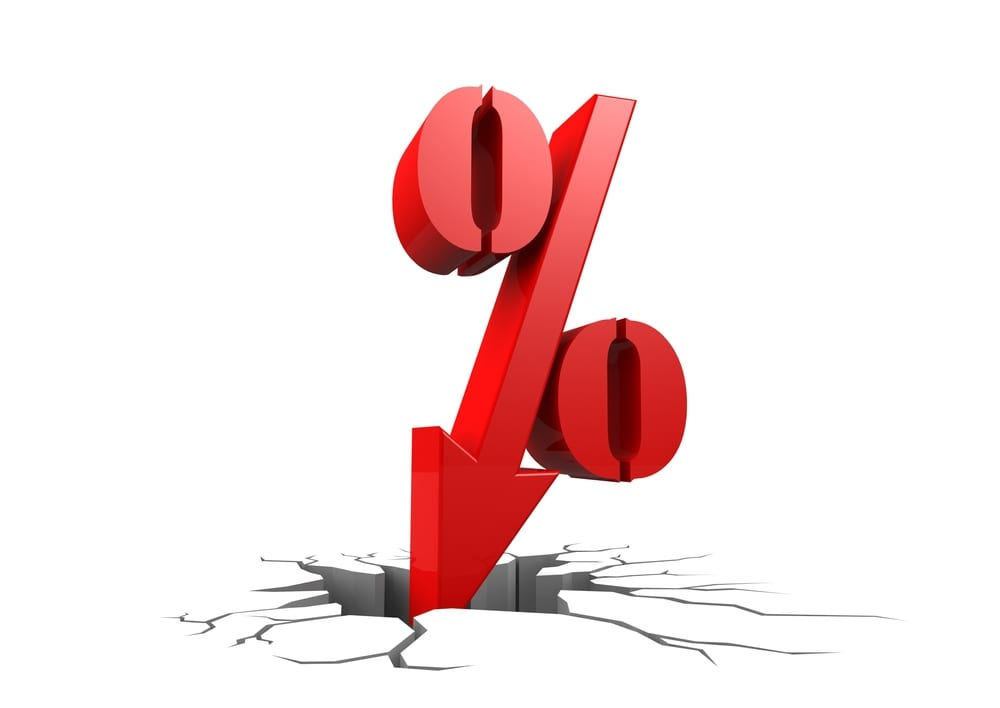 The $17T Negative Interest Rate Debt Trap | PYMNTS.com