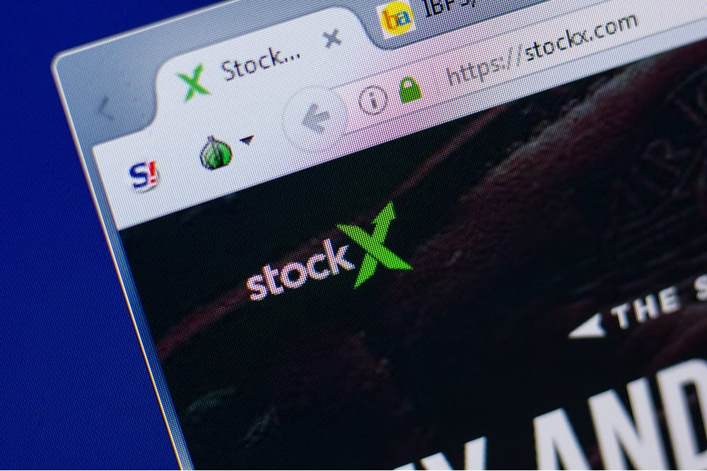 StockX Breach Hits 6 8M Customer Records