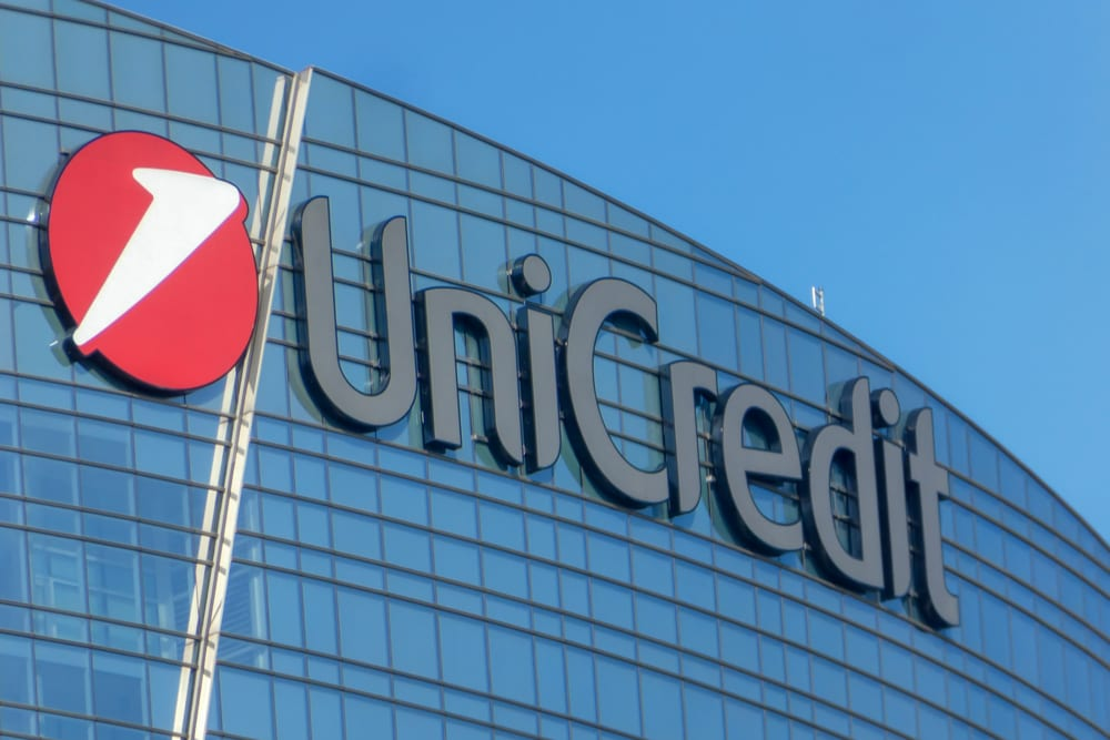 UniCredit: No Proof That Cap One Accessed Customers' Data